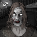 Haunted House Escape – Granny Ghost Games APK (MOD, Unlimited Money) 1.0.12
