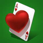 Hearts: Card Game APK (MOD, Unlimited Money) 1.3.0.859
