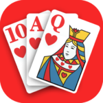 Hearts – Card Game Classic APK (MOD, Unlimited Money) 1.0.14
