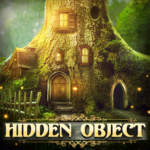 Hidden Object Elven Forest – Search & Find APK (MOD, Unlimited Money) 1.1.85b