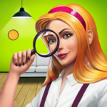 Hidden Objects – Photo Puzzle APK (MOD, Unlimited Money) 1.3.24