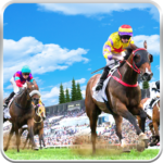 Horse Racing  : Derby Horse Racing game APK (MOD, Unlimited Money) 1.0.8