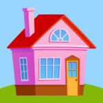 House Life 3D APK (MOD, Unlimited Money) 5.1