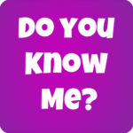 How Well Do You Know Me? APK (MOD, Unlimited Money) 10