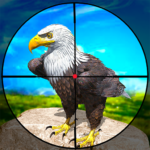 Hunting Games 2020 : Birds Shooting Game APK (MOD, Unlimited Money) 2.4