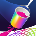 I Can Paint APK (MOD, Unlimited Money) 1.5.3