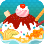 Ice Cream Shop: Cooking Game APK (MOD, Unlimited Money) 60.1.3