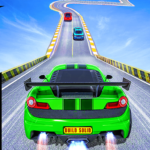 Impossible Track Car Driving Games: Ramp Car Stunt APK (MOD, Unlimited Money) 1.7