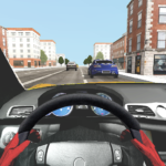In Car Racing APK (MOD, Unlimited Money) 20200914