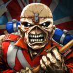 Iron Maiden: Legacy of the Beast APK (MOD, Unlimited Money) 336615
