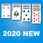 (JP Only)Solitaire | Free Forever APK (MOD, Unlimited Money)  1.668