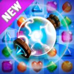 Jewel Ruins APK (MOD, Unlimited Money) 1.4.0