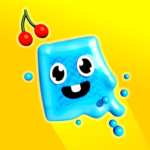 Jumpier 3D – Jelly Jumping Game APK (MOD, Unlimited Money) 2.07