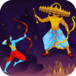 Kill The Ravan APK (MOD, Unlimited Money) 1.6