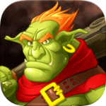 Kingdom Chronicles. Free Strategy Game APK (MOD, Unlimited Money) 2020.6.176