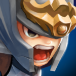 King's Heroes APK (MOD, Unlimited Money) 1.0.2