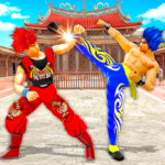 Kung Fu Fight Arena: Karate King Fighting Games APK (MOD, Unlimited Money) 18