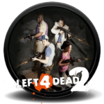 L4D2 Mobile: Extinction APK (MOD, Unlimited Money) 11.0
