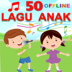 Lagu Anak Indonesia Lengkap APK (MOD, Unlimited Money) 2.5.9