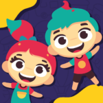 Lamsa: Stories, Games, and Activities for Children APK (MOD, Unlimited Money) 4.16.1