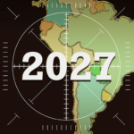 Latin America Empire 2027 APK (MOD, Unlimited Money) LAE_2.8.2