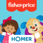 Learn & Play by Fisher-Price: ABCs, Colors, Shapes APK (MOD, Unlimited Money) 4.1.0