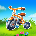 Learning Equipment for Summer and Winter Leisure APK (MOD, Unlimited Money) 1.2.3