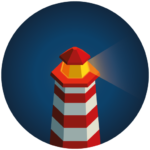 Light House APK (MOD, Unlimited Money) 1.8.0.8