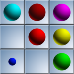 Lines Deluxe – Color Ball APK (MOD, Unlimited Money) 2.9.5