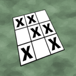 LogiBrain Grids APK (MOD, Unlimited Money) 1.4.11