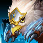 Lords Watch: Tower Defense RPG APK (MOD, Unlimited Money) 1.2.6