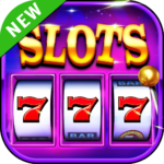 Lucky Draw – 3D Casino Slots APK (MOD, Unlimited Money) 5.8.0