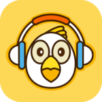 Lucky Songs APK (MOD, Unlimited Money) 1.0.3.6