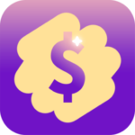 Lucky Time – Win Your Lucky Day & Real Money APK (MOD, Unlimited Money) 1.3.56