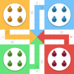 Ludo Offline – Free Classic Board Games APK (MOD, Unlimited Money) 5.3