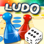 Ludo Trouble: Board Club Game, German Pachis rules APK (MOD, Unlimited Money) 2.0.28