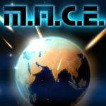 M.A.C.E. tower defense APK (MOD, Unlimited Money) 1.55