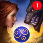 Marble Duel-ball match PvP games with magic story APK (MOD, Unlimited Money) 3.5.7