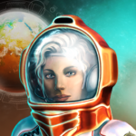 Mars Tomorrow – Be A Space Pioneer and Tycoon APK (MOD, Unlimited Money) 1.30.8