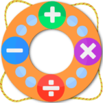 Math Loops: The Times Tables for Kids APK (MOD, Unlimited Money) 9.4