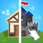 Medieval: Idle Tycoon – Idle Clicker Tycoon Game APK (MOD, Unlimited Money) 1.2.4