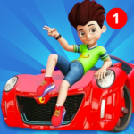 Merge Super Speedo – Kicko Car Tycoon APK (MOD, Unlimited Money) 2.0.5
