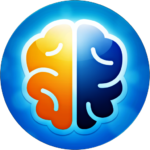 Mind Games APK (MOD, Unlimited Money) 3.2.0