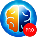Mind Games Pro APK (MOD, Unlimited Money) 3.3.5