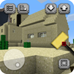MiniCraft: Block Craft 2020 APK (MOD, Unlimited Money) 1.9