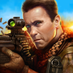 Mobile Strike APK (MOD, Unlimited Money) 6.1.3.249