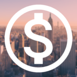 Money Clicker – Business simulator and idle game APK (MOD, Unlimited Money) 1.4.5