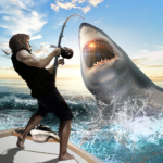 Monster Fishing 2020 APK (MOD, Unlimited Money) 0.1.187