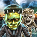 Monster Smasher APK (MOD, Unlimited Money) 1.0.1.179