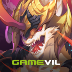 Monster Warlord APK (MOD, Unlimited Money) 7.6.1
